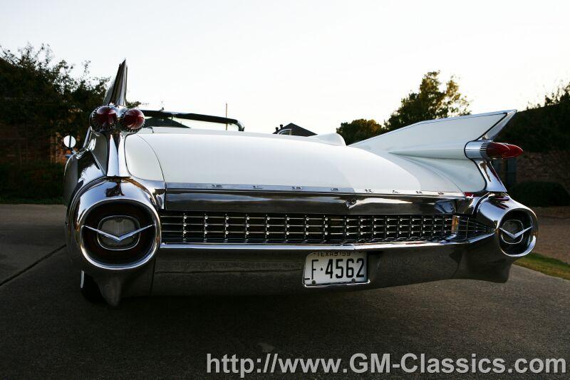 Ultimate Caddilac Trifive Com 1955 Chevy 1956 Chevy